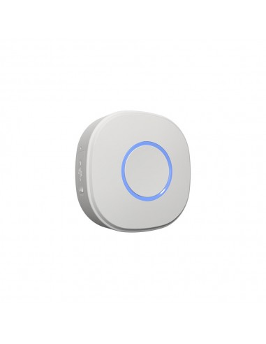 Shelly button1