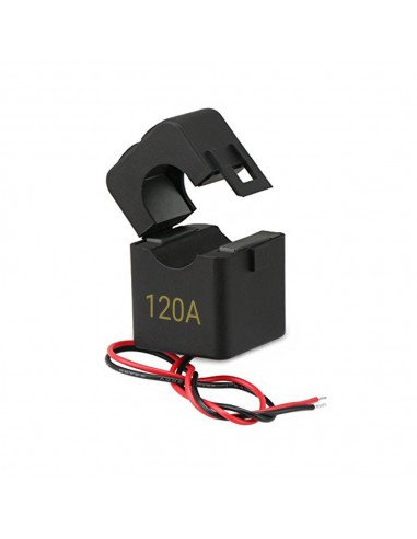 Current transformer 120A